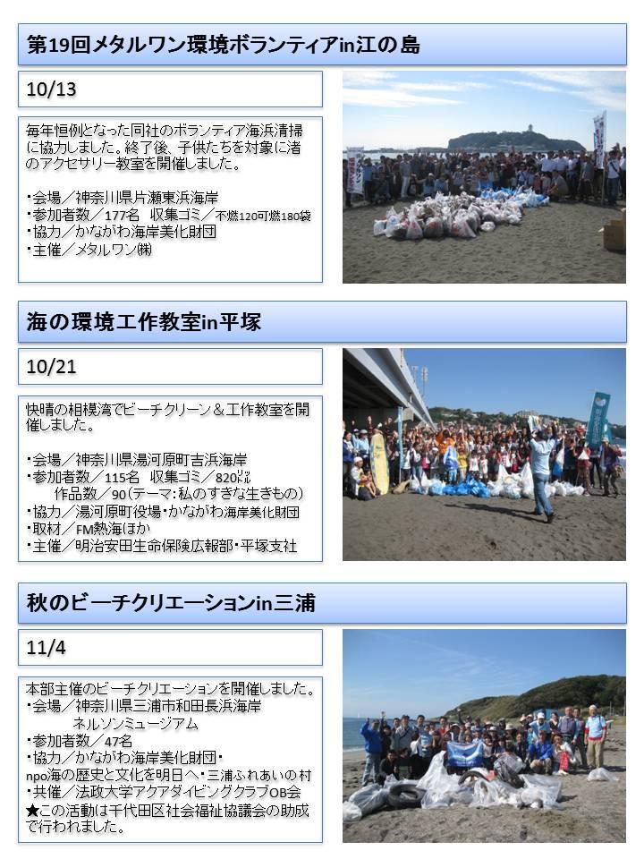 2012活動履歴5