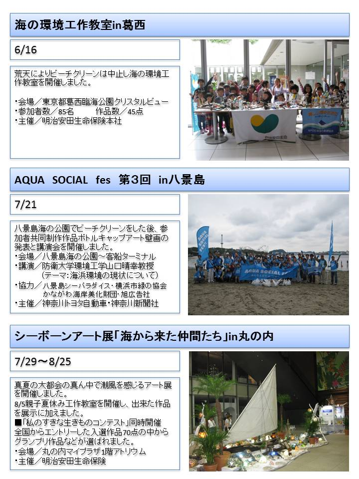 2012活動履歴3