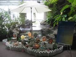 小名浜国際環境芸術祭2016参加