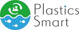 Plastics_Smart